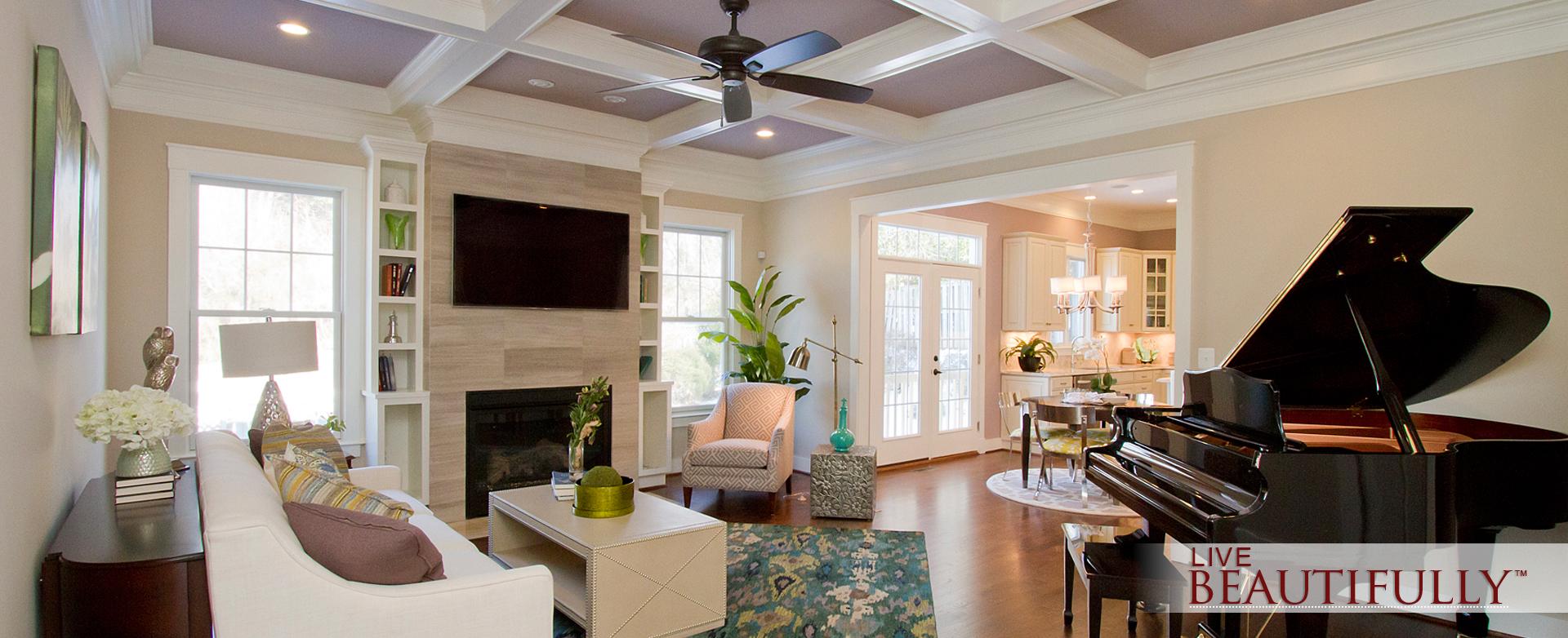 Livingroomheader1